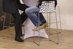 лукс модерни бар столове