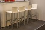 модерни бар столове за Вашето частно пространство,подходящи и за навън