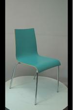 Стол,произведен от метал за басейни с различен вид седалка