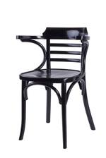 Различни виенски столове цени