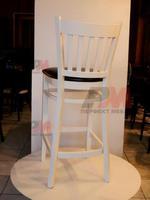 качествени качественни бар столове