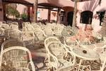 мебели от естествен ратан цени с дълъг срок на използваемост