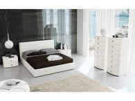 Спалня Vitalyty 02