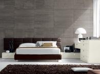 Спалня Vitalyty 06