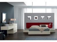 Спалня Vitalyty 07