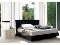 Спалня Vitalyty 10