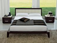 Спалня Vitalyty 12