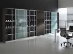 Офис шкаф 12