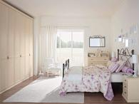 Спалня Arcadia 01