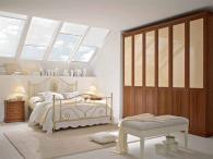 Спалня Arcadia 02