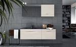 модернистични  шкафове за баня с топ дизайн