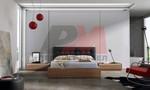 Луксозно решение за спалня