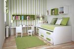 обзавеждане за луксозна детска стая