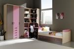 модерни мебели за деца