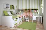 детски комплекти за красиви стаи