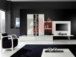 Умни поръчкови решения за мебели