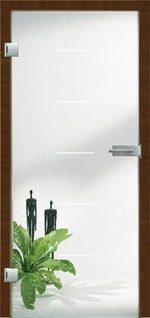 изумителни  стъклени интериорни врати по поръчка