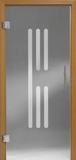 стъклени интериорни врати висококачествени
