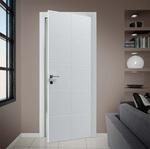 издръжливи  таблени интериорни врати