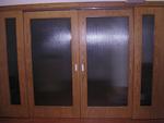 нестандартни плъзгащи интериорни врати доброкачествени