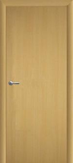 интериорни врати с уплътнение висококласни