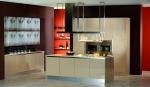 кухня 1135-3316