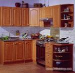 Обзавеждане за кухня