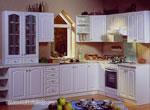 Кухненско обзавеждане