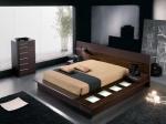 лукс спалня 999-2735