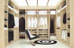 гардеробна стая по поръчка 384-2656