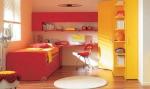 детски мебели по поръчка 1017-2617
