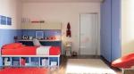 стая за деца по поръчка 1018-2617