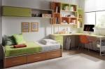детски мебели по поръчка 1026-2617
