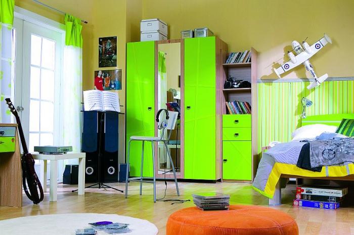детская мебель громада купить в интернет магазине с доставкой. подгузники huggies classic 4 купить в