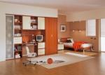 стая за деца 939-2617