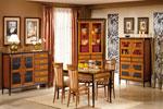 Класически мебели по поръчка