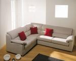 диван лукс 1615-2723