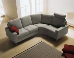 луксозни дивани 1617-2723