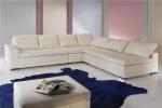 луксозен диван по поръчка 1620-2723