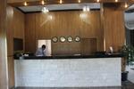 изработка на рецепция за хотел