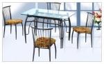 Мебели от желязо Пловдив