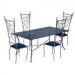 поръчки Железни мебели Пловдив