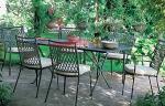 по-поръчка Мебел за вътрешна и външна употреба Пловдив