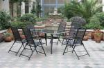 Мебел за вътрешна и външна употреба Пловдив вносители