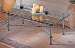 Мебели от желязо София фирми