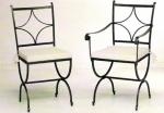 Мебели от желязо София