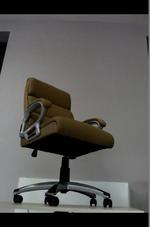 офис столове до 130 кг. за фирми