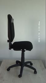 офис столове с люлеене за фирми за недвижими имоти