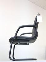 евтини офис столове с люлеене