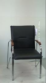офис столове с люлеене с елегантен дизайн